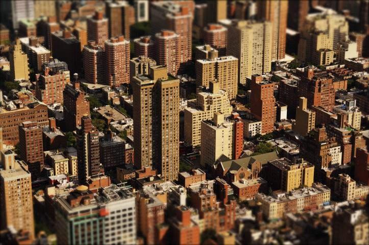 skyscraper-450793