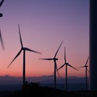 windmills-984137