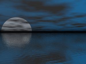 moon-67903
