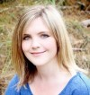 Alison Midgley