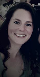 Lara Tarasewicz