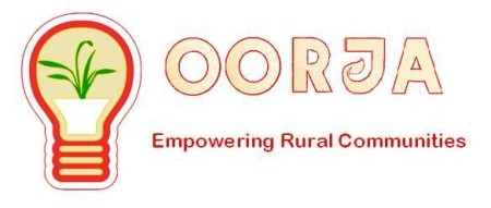 Oorja, Empowering communities