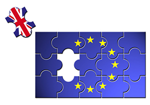 Missing a piece from the EU jigsaw?