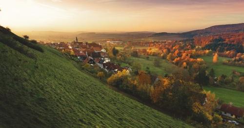 autumn-1081916