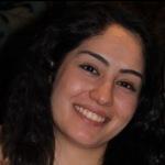 Maral Mahlooji