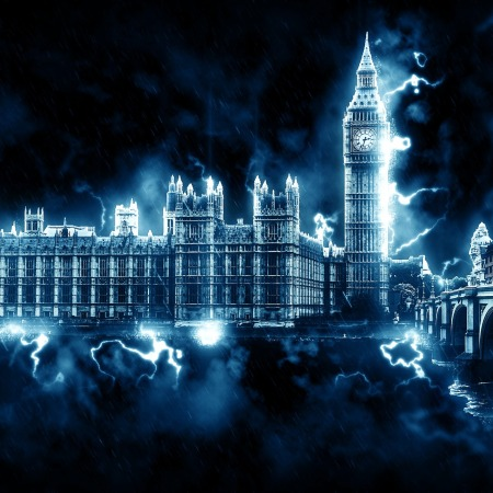 Westminster Energy