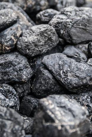 coal-471904_1920