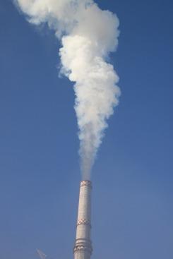 coal-88063_1920