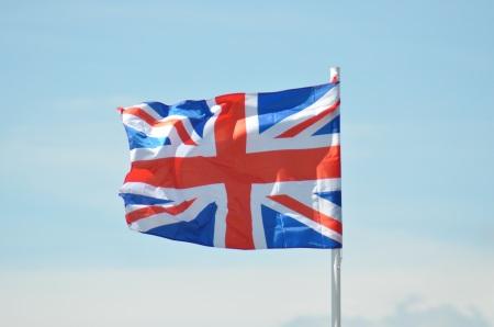 flag-1645248