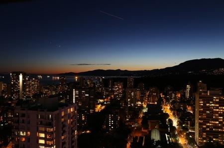 cityscape-983986_640