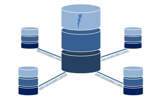 database-1954920_640