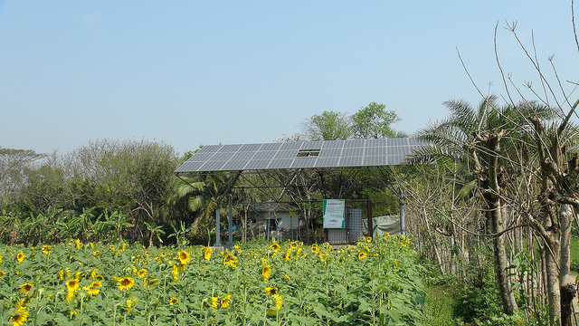 Solar_Nation