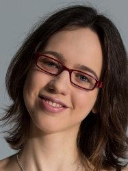 Paulina Rowinska