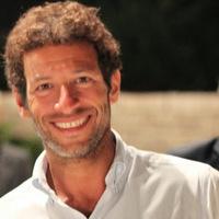 Dr Marco Pantaleo